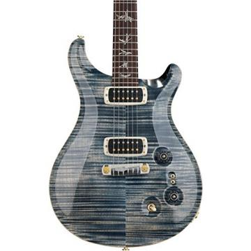 PRS Paul's Guitar 10-Top - Faded Whale Blue