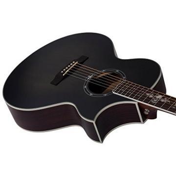 Schecter 3701 Synyster Gates-GA SC-Acoustic Guitar