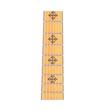 Schecter Jeff Loomis Signature 7-String Guitar