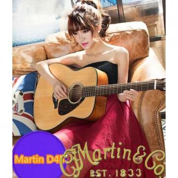 best guitar martin acoustic martin guitar strings acoustic medium guitar--Martin martin acoustic guitars D45 martin guitar strings acoustic Standard martin guitars Series Acoustic Guitar