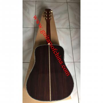 best martin musical martin acoustic guitars instruments martin guitars acoustic Martin martin guitar strings acoustic medium D45 martin guitar USA Custom Guitars