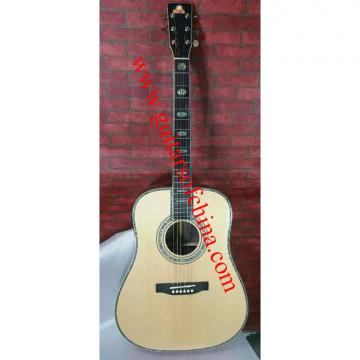 All-solid martin strings acoustic wood martin guitar accessories Martin martin guitar strings acoustic D-45 martin acoustic guitars best acoustic guitar strings martin acoustic guitar custom shop