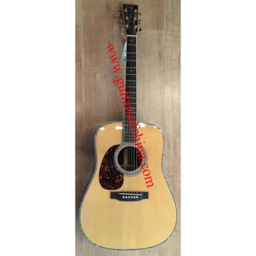 Lefty martin acoustic guitars Martin martin acoustic guitar D-45E martin guitars Retro martin d45 acoustic guitar strings martin guitar custom guitar shop