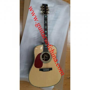 custom martin acoustic guitars guitar martin acoustic strings gallery martin guitar accessories Martin guitar strings martin D45 martin d45 acoustic guitar lefthanded