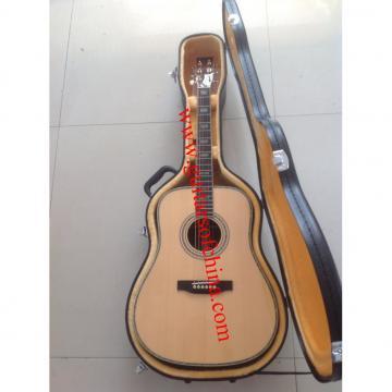 Martin martin guitar case D45 acoustic guitar strings martin Standard martin strings acoustic Series martin guitars headstock guitar strings martin no logo inlays