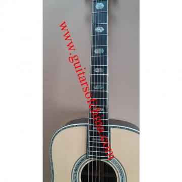 Martin martin D-45 dreadnought acoustic guitar Dreadnought martin guitar strings acoustic medium Acoustic martin guitar accessories Guitar martin guitars acoustic Standard Series Satin Finish