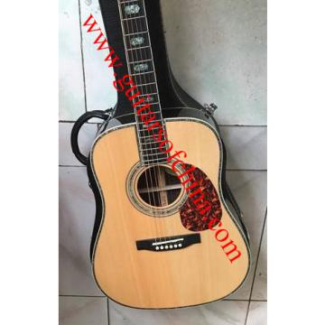 Martin martin acoustic guitars D45 guitar martin acoustic guitar strings martin guitar martin guitar strings with acoustic guitar strings martin a hardshell case