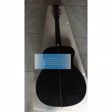 Custom Martin OMJM John Mayer Signature Acoustic Guitar