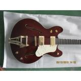 Gretsch G6119 Tennessee Rose Electric Guitar
