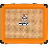Orange Amplifiers Crush 20RT 20W 1x8 Guitar Combo Amp Orange