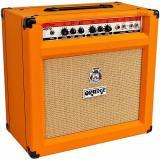 Orange Amplifiers TH30C 30W 1x12 Tube Guitar Combo Amp Orange