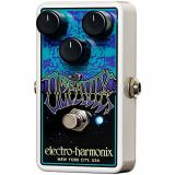 Electro-Harmonix Octavix Fuzz Guitar Effects Pedal