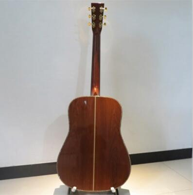 Beyond Martin D45 guitar, martin custom shop top evaluation plus a lot of beautiful pictures