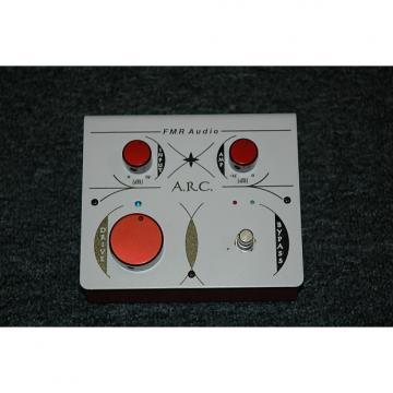 Custom FMR Audio ARC