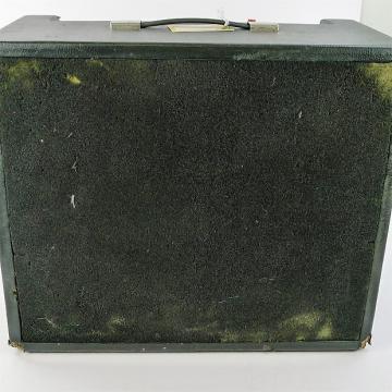 Custom Polytone 102 90 Watt Solid State Combo