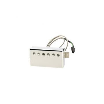 Custom Gibson Burstbucker Pro Rhythm Neck QuickConnect Pickups