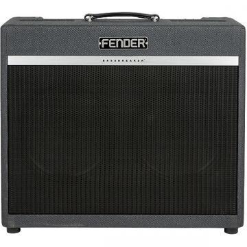 Custom Bassbreaker™ 45 Combo with Celestion® G12V-70 - Default title
