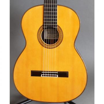 Custom Kohno Model: Pro-R 1992