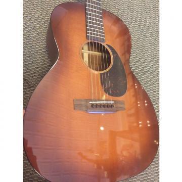 Custom Martin 000-17SM