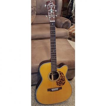 Custom Blueridge BR-163CE w/HSC - $100 less than Amazon