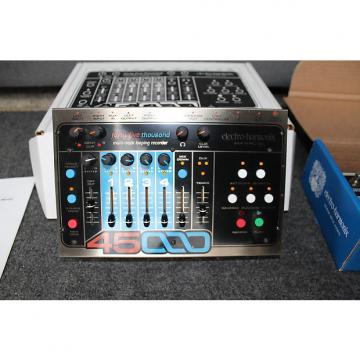 Custom Electro-Harmonix 45000 Multi-Track Looping Recorder