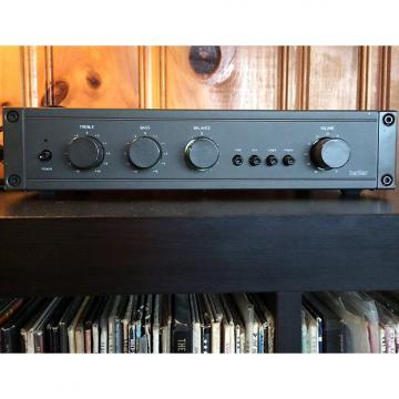 Custom Hafler 100 Preamplifier 1980s