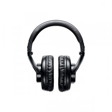 Custom Shure SRH440 Professional Studio Headphones
