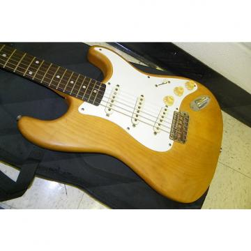 Custom 1980-90s*TOKAI*AST-62/AST62*VINTAGE Series*Made in Japan*Strat/Stratocaster*Guitar
