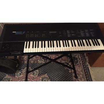 Custom Korg DSS-1 80s Digital Sampling Synthesizer