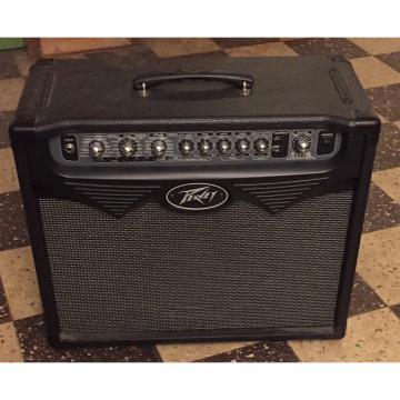 Custom Peavey Vypyr 30 Watt Amplifier Peavey Vypyr 30 Watt Amplifier 2008
