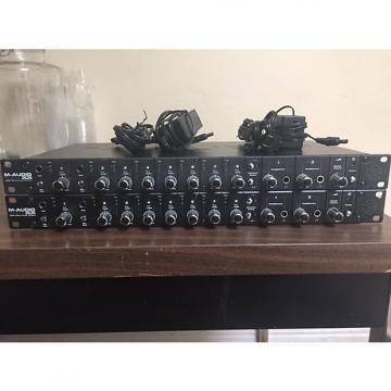 Custom M-Audio ProFire 2626 Combo Deal