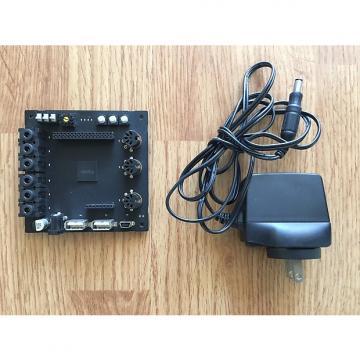 Custom Teenage Engineering  Oplab MIDI / CV / Sensor Interface  2011