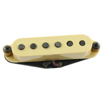 Custom Seymour Duncan Antiquity Custom Stratocaster Bridge Pickup
