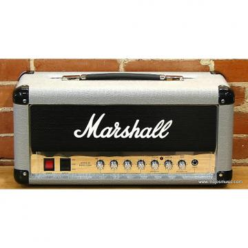 Custom Marshall  2525H Mini Jubilee 20 Watt Head