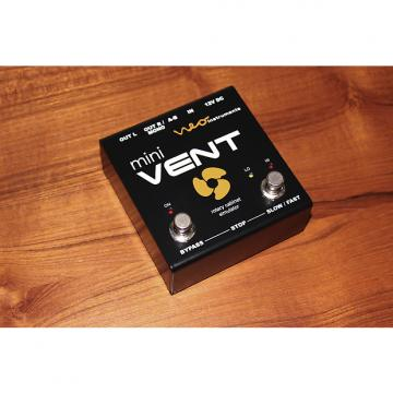 Custom Neo Instruments Mini Vent