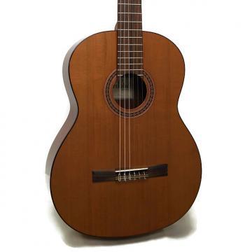 Custom Cordoba C5 Iberia Series Classical Nylon String Acoustic Guitar