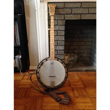 Custom Goodtime Special Classic Goodtime Special 5 String Banjo
