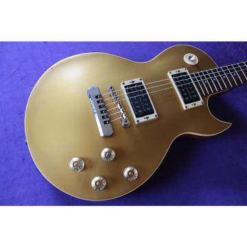 Custom Heritage H-150 Goldtop...1987 First year of production