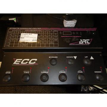 Custom used ART ECC Effects Command Center AS IS For parts or repair project