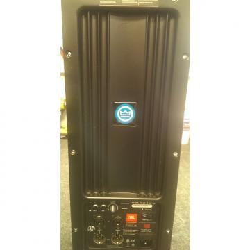 Custom JBL PRX518S module