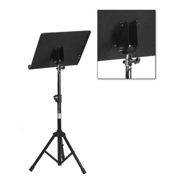 Custom On Stage SM7211B Orchestra Style Music Stand