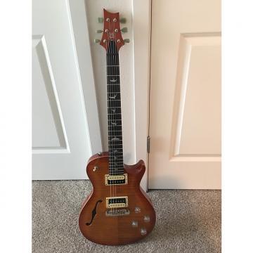 Custom PRS SE Zach Meyers Signature Guitar