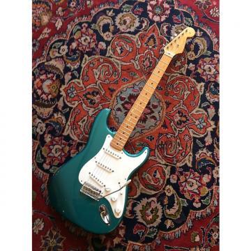 Custom Fender Stratocaster 1957 reissue