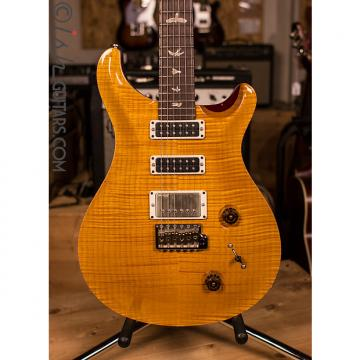 Custom Paul Reed Smith PRS Studio 2012 10 Top