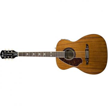 Custom Tim Armstrong Hellcat Left-Handed Natural