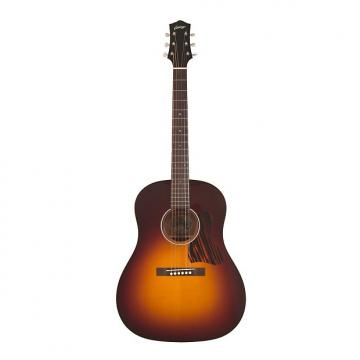Custom Collings CJ-35G 2014 Sunburst