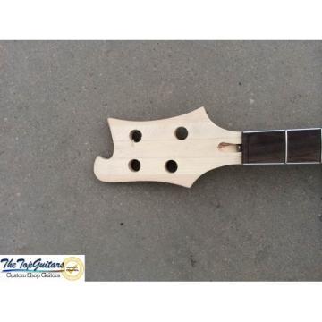 Rickenbacker 4003 Natural Wood Autumn Glow Bass