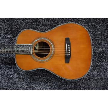Custom acoustic guitar martin Shop martin strings acoustic Martin martin guitar strings 45 martin Classical martin guitar strings acoustic medium Acoustic Guitar Sitka Solid Spruce Top With Ox Bone Nut