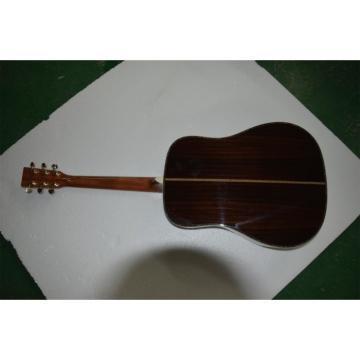 Custom guitar strings martin Shop martin acoustic guitar strings Martin martin acoustic guitars D45 martin strings acoustic Acoustic martin guitar accessories Guitar
