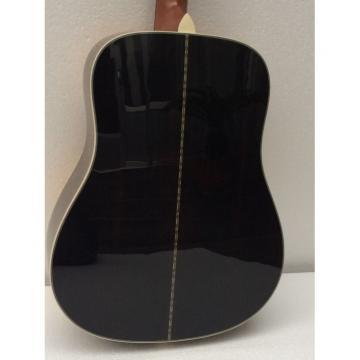 Custom martin acoustic guitar Shop martin d45 Martin martin guitars acoustic 41 dreadnought acoustic guitar Inches martin strings acoustic D28 Natural Acoustic Guitar Sitka Solid Spruce Top With Ox Bone Nut & Saddler